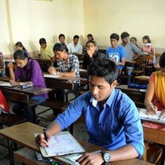 Bihar board declares Class 12 results in record time, pass percentage rises from 40.43% to 71.36%