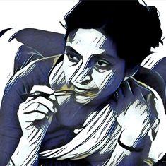 Yours, Amrita: Remembering poet and writer Amrita Pritam on her 100th birth anniversary