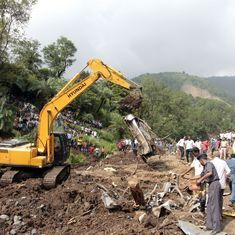 The big news: At least 46 killed in Himachal Pradesh landslide, and nine other top stories
