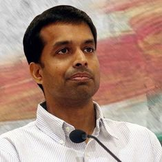 Badminton: Pullela Gopichand slams new BWF calendar, terms Olympic qualification system as unfair