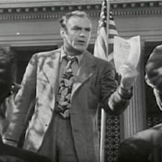 Watch the 1943 anti-fascism US military clip that everyone is watching after Charlottesville