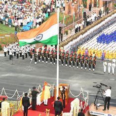 The Daily Fix: 'Are we a nation without decency?' 10 Independence Day reads for India@70