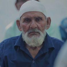 हिंद : आने वाले वक्त में हमें ऐसी कई शॉर्ट फिल्मों की जरूरत पड़ने वाली है