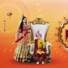 Pehredaar Piya Ki: Broadcast council asks Sony to shift the show to 10 pm slot