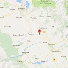 Kashmir: Woman dies, another injured after gunmen open fire in Pulwama district