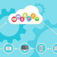 Telecom authority wants an industry body of cloud service providers to regulate the sector