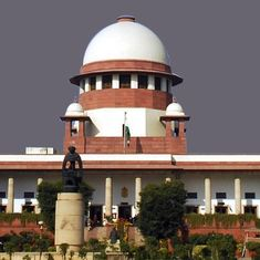 Hefty fees charged by lawyers should be regulated, says Supreme Court