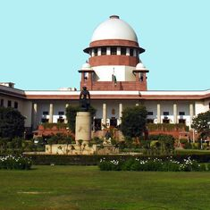 We're looking into the huge rise in assets of 7 MPs and 98 MLAs, I-T Department tells Supreme Court