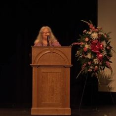 Watch Heather Heyer's mother's eulogy for her daughter, who was killed for opposing white supremacy