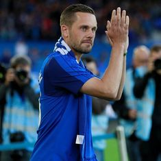 Idolises Lampard, Iceland's jewel: 6 facts about Everton's record signing Gylfi Sigurdsson