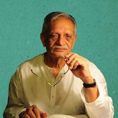 Video: Remembering some of Gulzar's songs that have left an indelible mark on our hearts