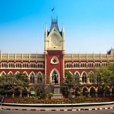 पश्चिम बंगाल : हाई कोर्ट ने पंचायत चुनाव से जुड़ी प्रक्रियाओं पर 16 अप्रैल तक रोक लगाई