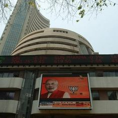 The business wrap: Sensex, Nifty close on a high ahead of the Budget, and seven other top stories