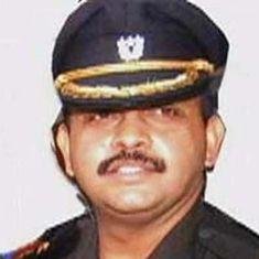 मालेगांव ब्लास्ट मामले में लेफ्टिनेंट कर्नल पुरोहित को सुप्रीम कोर्ट ने ज़मानत दे दी है