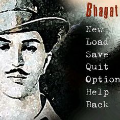 Tech flashback: India's first 3D game let users become Bhagat Singh and shoot at nasty imperialists