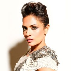 Richa Chadha on 'Inside Edge' and the reason why Bholi Punjaban from 'Fukrey' clicked