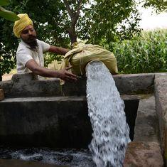 किसानों को मुफ्त बिजली देने की राह पर चल पड़े तेलंगाना को पंजाब के उदाहरण से सीखना चाहिए