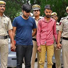 Delhi Police use Google to arrest burglar who carried out 18 robberies since February