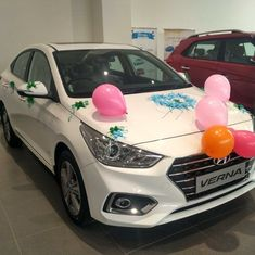 Car sales in September rose robustly, heavy buying during festive season