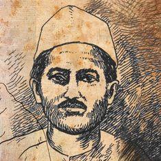 राजकुमार शुक्ल : एक कम पढ़ा-लिखा किसान जिसकी जिद ने गांधी और भारत का परिचय एक-दूसरे से कराया
