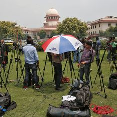 The Supreme Court judgement on triple talaq is noteworthy for what it did not say