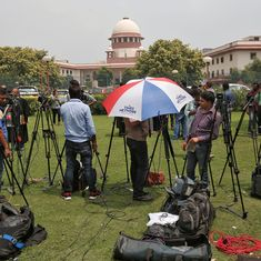 The big news: Supreme Court says Judge Loya died of natural causes, and nine other top stories