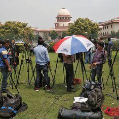 सांसदों और विधायकों के खिलाफ लंबित मामलों की सुनवाई के लिए 12 विशेष अदालतें बनेंगी : केंद्र