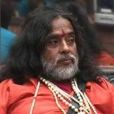 SC fines former Bigg Boss contestant Rs 10 lakh for challenging the way chief justices are appointed
