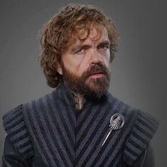 Watch: Peter Dinklage's speech is full of wit, charisma and profound truth about finding oneself