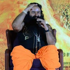 Investigate claims of money laundering in Dera, HC tells Enforcement Directorate and I-T Department