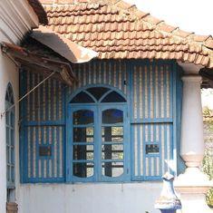 Wendell Rodricks's book on a dark secret of Goa stops short of telling the entire truth