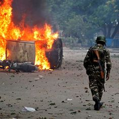 Panchkula violence: Court drops attempt to murder, sedition charges against 53 Dera followers