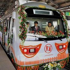 Three reasons why the new Metro Rail Policy is a big step in the right direction