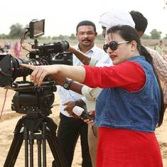 Haryana Police charge Honeypreet Insan for allegedly inciting violence in Panchkula