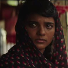 Aishwarya Rajesh on playing Asha Gawli in 'Daddy' and Tamil cinema's colour bias