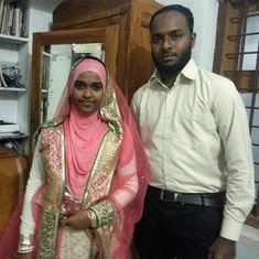 Hadiya conversion case: Kerala has not changed its stand on the NIA inquiry, says government counsel