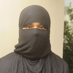Police find triple talaq petitioner's children with her husband after she claims he kidnapped them