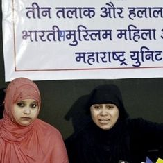 The Daily Fix: Criminalising instant triple talaq is more about BJP's politics than women's welfare