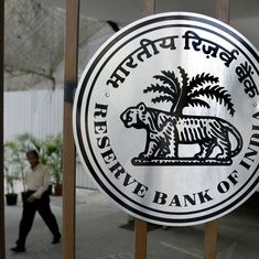 The business wrap: RBI keeps interest rates unchanged, and nine other top stories