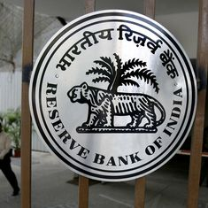 RBI imposes Rs 3 crore penalty on IDBI Bank for non-compliance with norms