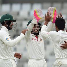 क्यों बांग्लादेश की जीत पर अब हैरान होने की जरूरत नहीं है