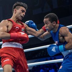 Trials and tribulations: Points system used to pick CWG team irks India's boxing stars