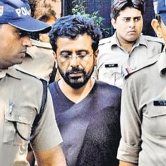 Dehradun: Delhi man who murdered and cut his wife into 72 pieces in 2010 gets life imprisonment