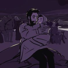 Watch: Khaled Hosseini's stirring short film 'Sea Prayer' captures the plight of Syrian refugees