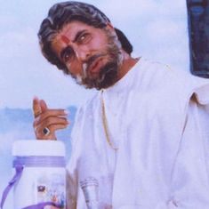 'Sony retains rights to Sooryavansham': Twitter reacts to Star winning IPL media rights