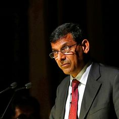 Raghuram Rajan would be the ideal pick to head the US Federal Reserve: Barron's Asia
