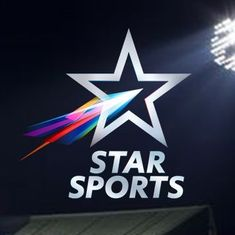 All or nothing: Star India was mighty close to completely losing out on IPL