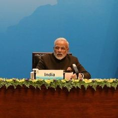 The big news: Modi wants Brics rating agency set up for developing nations, and 9 other top stories