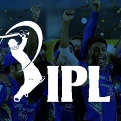 High TV rights price, lukewarm advertising market sees Star India post loss during IPL, World Cup