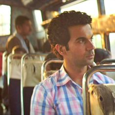 Interview: Filmmaker Amit Masurkar speaks on 'Newton', his black comedy set in Chhattisgarh